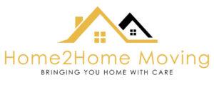 Tacoma Moving Company