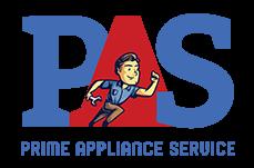 San Diego Appliance Repair
